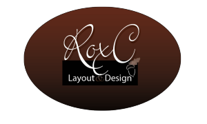 RoxC Layout & Design