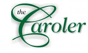 The Caroler